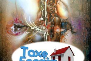 Congo-Brazzaville : « La taxe foncière, une mesure inopportune »