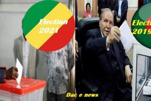 Sassou CAP 2021 : Le syndrome Bouteflika