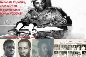 42e anniversaire des événements de Mars 1977