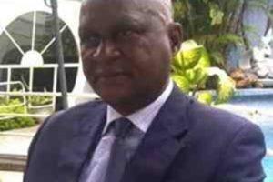 Protocole pour une pédagogie de sortie decrise au Congo-Brazzaville