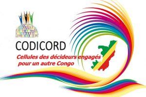 Cellules des décideurs engagés pour un autre Congo
