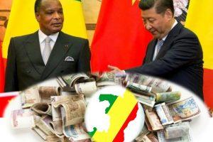 ACCORD DE RESTRUCTURATION DE LA DETTE : Une vaine euphorie du gouvernement congolais