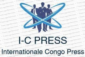 Conférence de presse : analyse des facteurs et des enjeux de la crise estudiantine congolaise, en relation avec le non-paiement des bourses