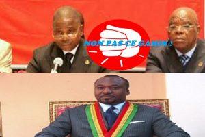 2021: et si le salut du Congo passait par le PCT ?