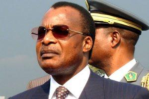 DSK, Le Drian, Benguigui: les puissants réseaux de Sassou à Paris