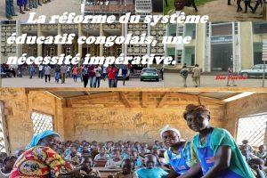 Un autre Congo est possible
