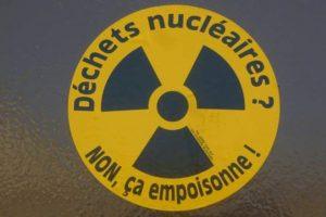 Le nucléaire au Congo-Brazzaville : pour quoi faire ?