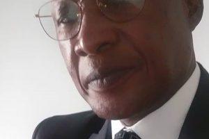 « Présidentielle » 2021, un piège tendu par Sassou pour éviter les sujets qui fâchent