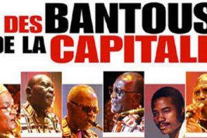 Congo-Brazzaville – Les Bantous de la capitale : Suite et fin du résumé chronologique des 60 ans – Chapitre VI – 2000 à 2019