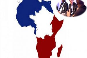 Felix BANKOUNDA MPELE «Ce que je demanderais à Macron le jeudi 11 juillet. …»