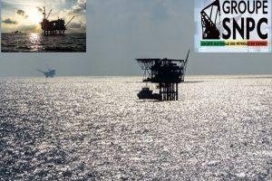 Les négociants en matières premières : créanciers en dernier ressort des producteurs de pétrole africains