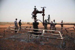 Congo-Brazzaville: District de Loukolela : Odeur de pétrole, la mafia du clan familial à l'œuvre comme dans le Kouilou