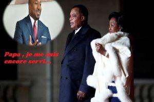 Congo-Brazzaville: le «clan» Sassou-Nguesso encore accusé de détournements de fonds publics