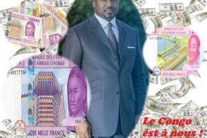 Dans la crainte d'un exil forcé, le clan d'OYO accentue sa voracité financière