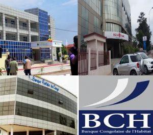 Pourquoi les banques congolaises n'octroient pas les crédits dans le secteur privé congolais?
