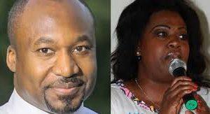 Christel Sassou Nguesso et Claudia Sassou Nguesso, les éventreurs de la société congolaise