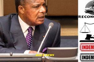 Les défis de l'après-Sassou: Dédommager, consoler, revaloriser les Sudistes. Rassurer, protéger, apaiser les Nordistes