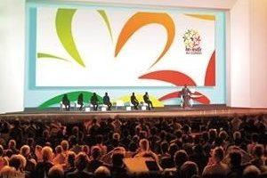 Ce forum investir en Afrique met l'accent sur le partenariat public privé (PPP).