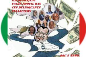 Congo-Brazzaville: le pire est à craindre.