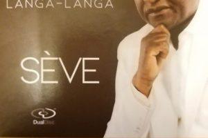 Congo-Brazzaville : Chirac MONDZO Production, frappe fort avec la réalisation du double album «Sève» de Zaïko