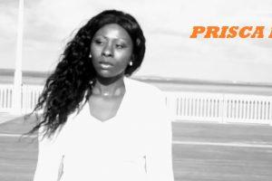 PRISCA ESPOIR, la nouvelle inspiration qui fait vibrer le Gospel à Bordeaux