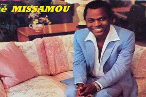 Une pensée pour José Missamou