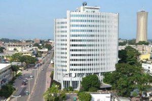 Endetté auprès des traders Glencore et Trafigura, le Congo compromet l'appui financier du FMI en zone CEMAC