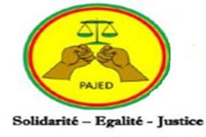 Le PAJED pour l'égalité des droits pour tous congolais