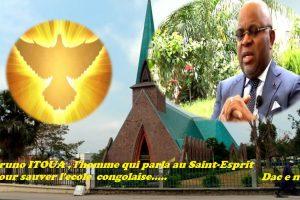 Congo. La République, à nouveau trahie.