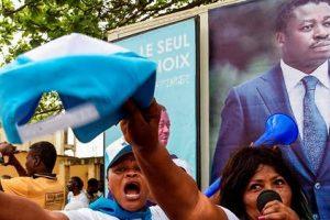 Présidentielle Togolaise: l'infernal marché des dupes et l'impératif d'une union électorale africaine