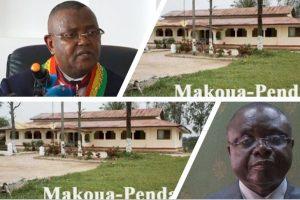 Christian Roger Okemba et Nicolas Okandzi vont-ils mobiliser la meute Makoua ?