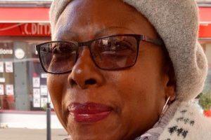 « Réflexion sur le passage du Ministre Collinet Makosso à ZianaTV »