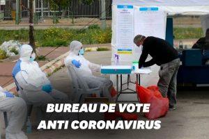 Recensement en plein confinement : La santé des congolais ne compte pas aux yeux du pouvoir !