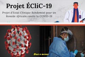Vaccin BCG et Coronavirus : Africains évitez de tomber dans l'amalgame