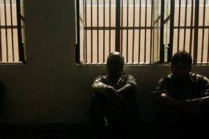 Congo: Les prisons sont à décongestionner. Covid 19 oblige.