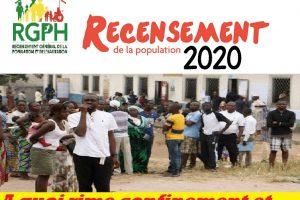 La Banque Mondiale, le FNUAP, le HCR et Cie seront-ils complices de l'escroquerie du pouvoir de Brazzaville ?