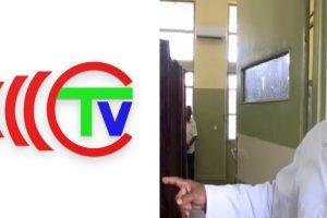 Comme d'habitude la mésaventure du Professeur Jean Louis NKOUA ne sera pas traitée ni même évoquée par les journalistes congolais, le sujet est trop sensible et les protagonistes sont incontrôlables.
