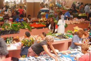 Classement 2020 des villes africaines selon le coût de la vie (Mercer),Le Top 10 des villes africaines les plus chères pour les expatriés, selon le cabinet Mercer