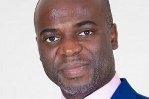 Kovalin Tchibinda-Kouangou: Pourquoi le corps de Lissouba ne doit pas repartir au Congo?