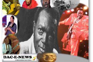LUAMBO MAKIADI « Franco »