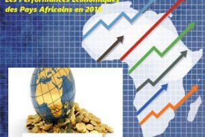 Les Performances Economiques des Pays Africains en 2019