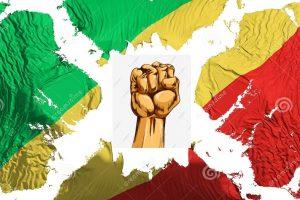 Osons libérer le Congo des déchets politiques