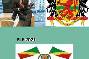 LE PROJET DE LOI DE FINANCES 2021 DU GOUVERNEMENT CONGOLAIS.