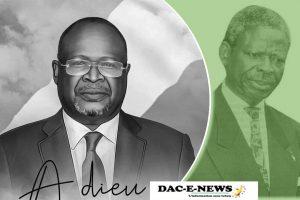 Congo-France : ombre et lumière sur l'élection présidentielle, la mort de Parfait Kolelas et diverses interpellations