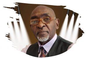 Bienvenu en Europe de FREDDY KEBANO, musicien-producteur représentant l'avant-garde de la future production musicale congolaise.