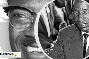 Les autorités belges restitueront la dent de Patrice Emery LUMUMBA, ancien Premier Ministre de la RDC