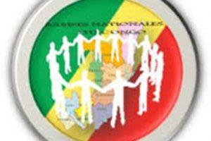 Congo-Brazzaville/ Les assises, COMMUNIQUE DE PRESSE~:SUR LA MISE EN LIBERTE PROVISOIRE DU DEFENSEUR DES DROITS HUMAINS, LE DR ALEX DZABANA IBACKA,ET DE SES CAMARADES DE LUTTE, CE 13 JUILLET 2021