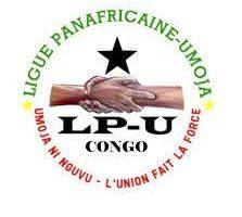 Déclaration de la Ligue Panafricaine – UMOJA Congo Du désordre institutionnel à la Consanguinité de la caste dirigeante