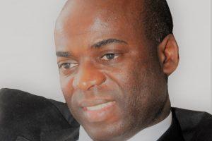Kovalin Tchibinda Kouangou Personnalité politique