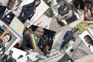 LES ACTIFS ABONDENT : SUIVRE LES ACTIFS DU CONGO BRAZZAVILLE KLEPTOCRATS